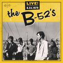Live! 8-24-1979 thumbnail
