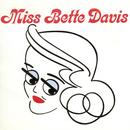 Miss Bette Davis thumbnail
