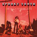 Live In Oldenburg 1973 thumbnail