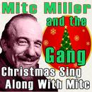 Christmas Sing-A-Long WIth Mitch thumbnail