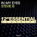 In My Eyes (Single) thumbnail