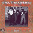 Blues, Blues Christmas thumbnail