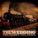The Sound The Steel thumbnail