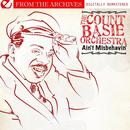 Ain't Misbehavin' - From The Archives (Digitally Remastered) thumbnail