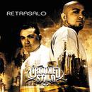 Retrasalo thumbnail