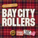 Bay City Rollers - The Best Of thumbnail