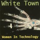 Women In Technology thumbnail
