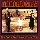 Five Dollar Bob's Mock Cooter Stew thumbnail