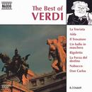 Verdi (The Best Of) thumbnail