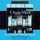 17th Century Organ Music thumbnail