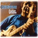 Guitar Groove thumbnail