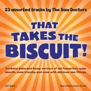 That Takes The Biscuit! thumbnail