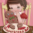 Gingerbread Man (Single) thumbnail