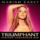 Triumphant (Vintage Throwback Mix) thumbnail