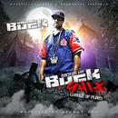 Back On My Buck S**t V2 thumbnail