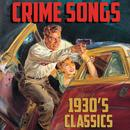 Crime Songs thumbnail
