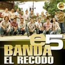E5: Banda El Recodo thumbnail