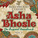 Bollywood Classics - Asha Bhosle, Vol. 1 (The Original Soundtrack) thumbnail