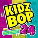 Kidz Bop 24 thumbnail