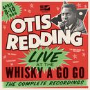 Live At The Whisky A Go Go: The Complete Recordings thumbnail