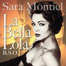La Bella Lola (Original Soundtrack) thumbnail