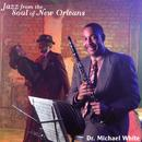 Jazz From The Soul Of New Orleans thumbnail