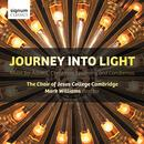 Journey Into Light: Music for Advent, Christmas, Epiphany and Candlemas thumbnail