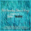 Clint Black Tribute thumbnail