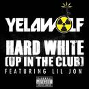 Hard White (Up In The Club) (Feat. Lil Jon) (Single) thumbnail