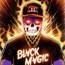 BLVCK MVGIC EP thumbnail