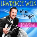 Blue Tango - Essential Masters thumbnail