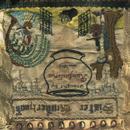 Sister Kinderhook (Bonus Tracks Version) thumbnail