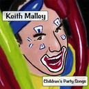 Children's Party Songs thumbnail