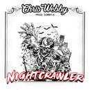 Night Crawler (Single) thumbnail
