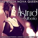 Astrud Gilberto The Bossa Nova Queen thumbnail