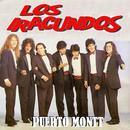 Los Iracundos De America (Homenaje) thumbnail