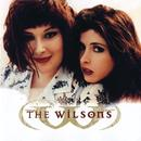 The Wilsons thumbnail