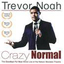 Crazy Normal (Live) thumbnail
