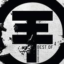 Best Of (German Version) thumbnail
