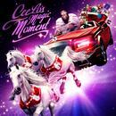 Cee-Lo's Magic Moment thumbnail