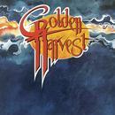 Golden Harvest thumbnail