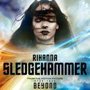 """Sledgehammer (From """"Star Trek Beyond"""") (Single) thumbnail"""