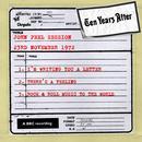 John Peel Session (23 November 1972) thumbnail