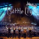 Electric Eye (Live From Battle Cry - August 1, 2015) (Single) thumbnail