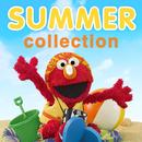 Summer Collection thumbnail