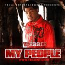 My People (Single) (Explicit) thumbnail