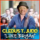 Luke Bryan (Single) thumbnail