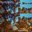 Daydream / Desert Sand thumbnail