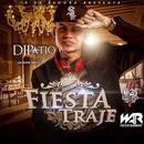 Fiesta De Traje (Single) thumbnail