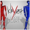 Loose Dirt thumbnail
